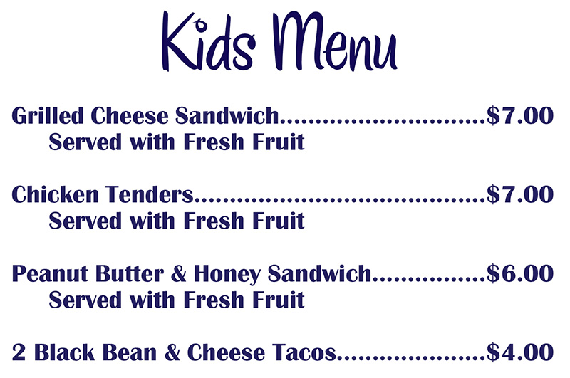 kids-menu-web